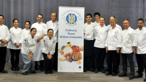 culinary-team-bc-596x295
