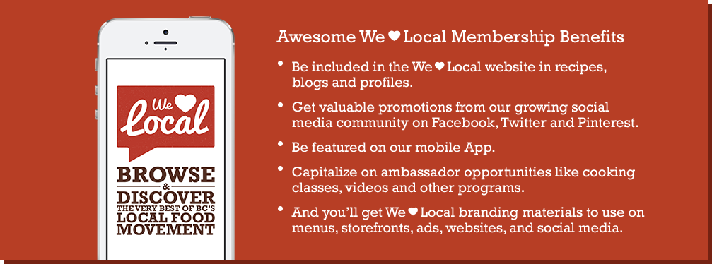 join_local_phone_app