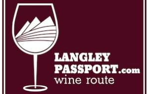 Langley Passport