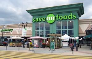 Save-On-Foods Mission