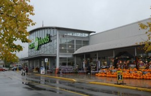Save-On-Foods South Point