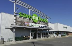 Save-On-Foods Terminal Park