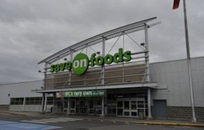 Save-On-Foods Terrace