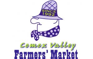 Comox Valley Farmers' Market