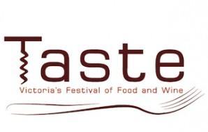 Taste: Victoria's Festival of Food and Wine