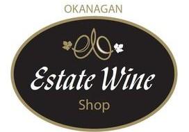 Okanagan Estate Wine Shop