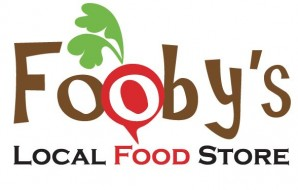 Fooby's Local Food Store