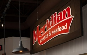 Meridian Meats & Seafood Port Coquitlam