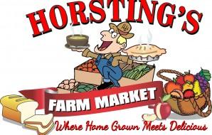 Horsting's Farm Market