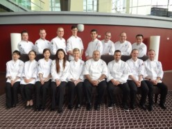 Culinary-Team-BC-Photo-248x186