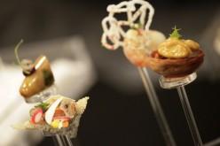 CulinaryTeamBC_20120924_001-248x165