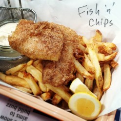 fish-n-chips-248x248