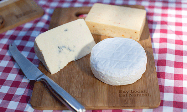 Blog-Image-Gallery---March-Dairy-Cheese-for-web