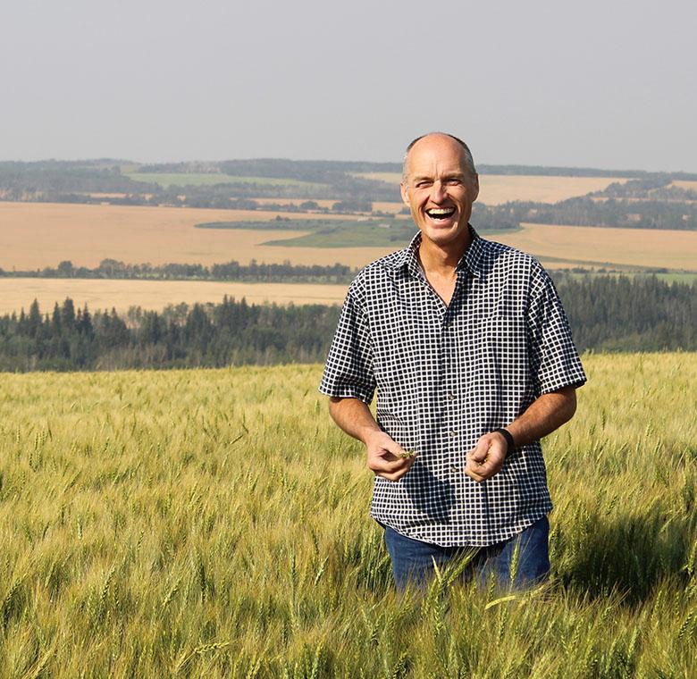 Homepage-farmer-Rick