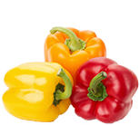 Homepage-farmer icon - Pepper