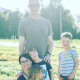 Miedemas Family